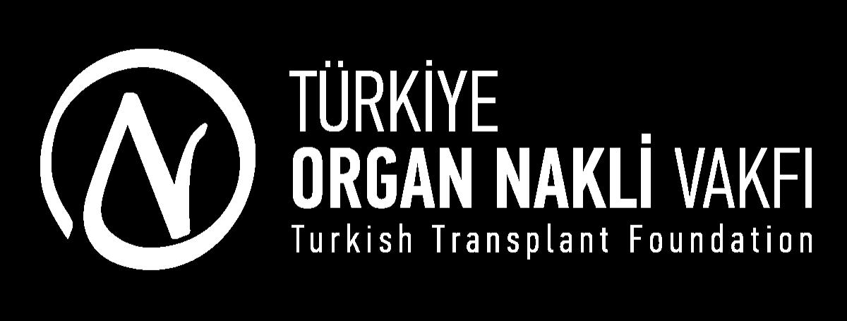 Türkiye Organ Nakli Vakfı