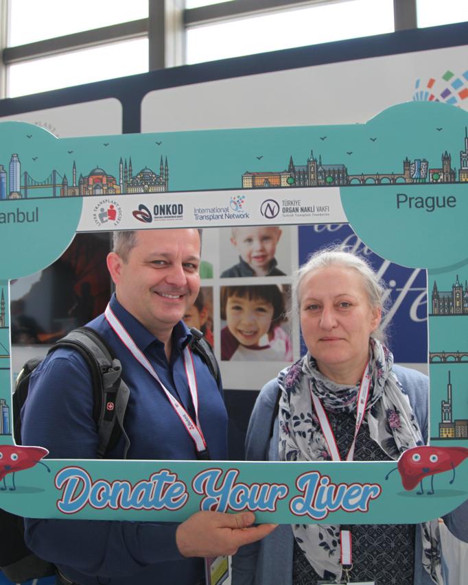 Prag ILTS 2017