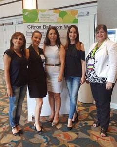 ITNS 2017 Organ Nakli Hemşireliği Sempozyumu