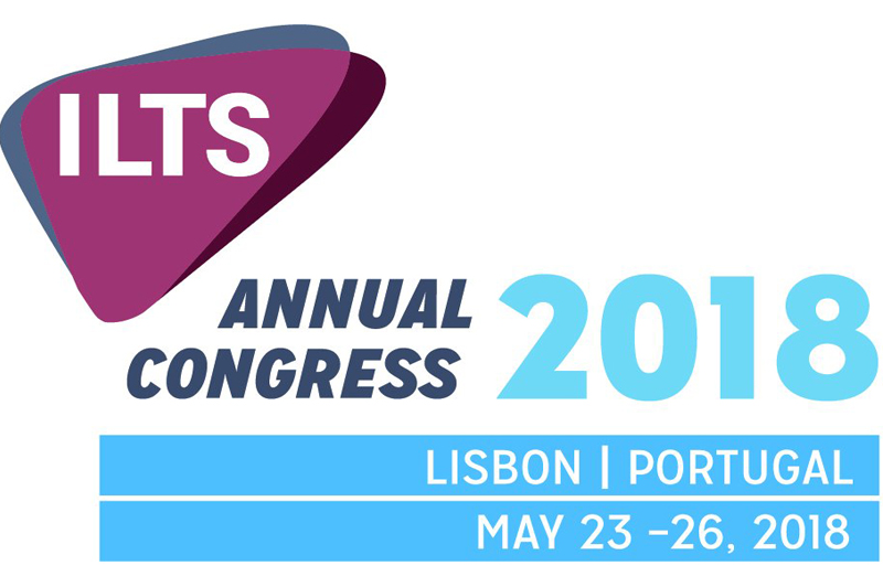 World Liver Transplantation Congress ILTS 2018