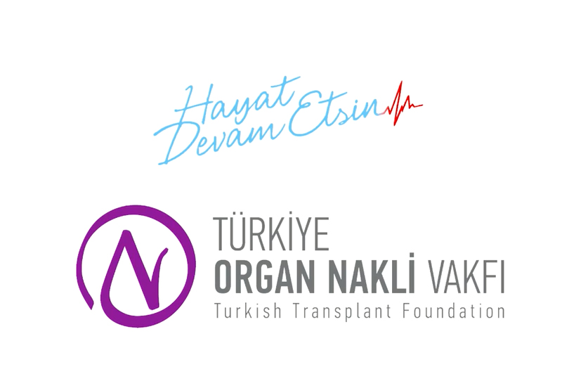 Organ Bağışı ve Nakli