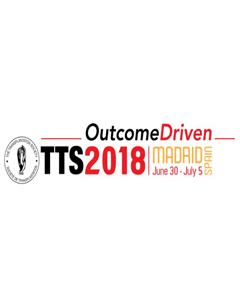 Uluslararası Organ Nakli Kongresi TTS 2018