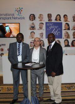 21st International Intensive Care Symposium